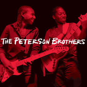 peterson_brothers_cd_cover